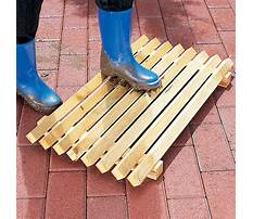 Kids woodworking projects on pinterest Video