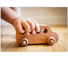 Kids woodworking projects plans.aspx Video