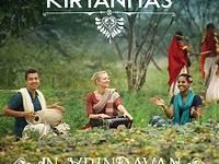 Kirtaniyas