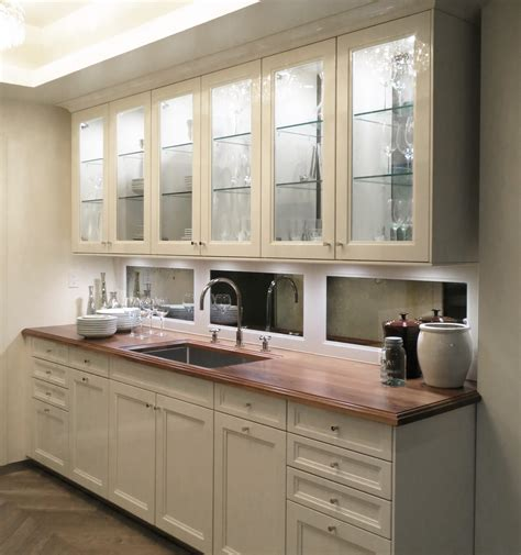HD wallpapers online kitchen cabinets Page 2
