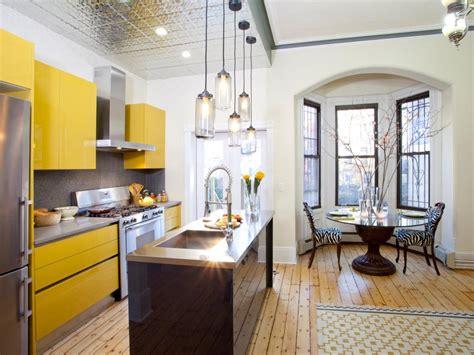 HD wallpapers jocelyn cousins interior design