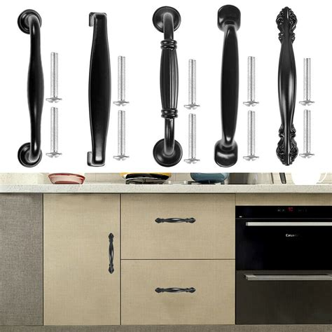 HD wallpapers kitchen knobs and pulls Page 2