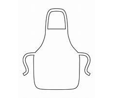 Kitchen apron pattern free.aspx Video