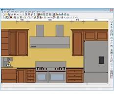 Kitchen cabinet building software Video