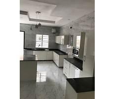 Kitchen cabinet design nigeria Video
