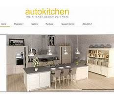 Kitchen cabinet design with sketchup.aspx Video