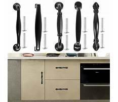 Kitchen cabinet hardware knobs.aspx Video