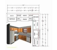 Kitchen cabinet plans dimensions Video