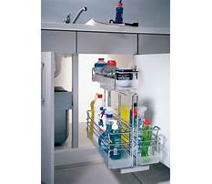 Kitchen cabinet plans diy.aspx Video