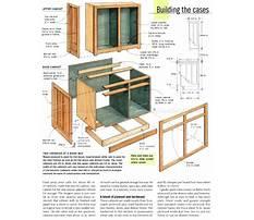 Kitchen cabinet plans pdf.aspx Video