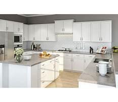 Kitchen cabinet refacing sacramento Video