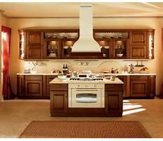 Kitchen cupboards designs Video