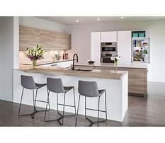 Kitchen designing photos Video