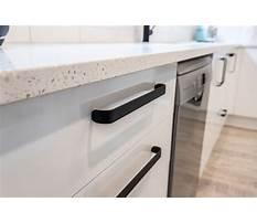 Kitchen handle hardware.aspx Video
