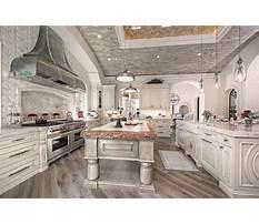 Kitchen remodeling interior designers Video