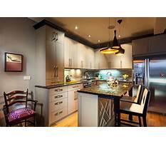 Kitchen renovations ideas Video
