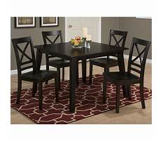 Kitchen square table.aspx Video