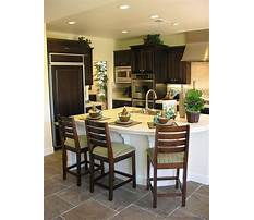 Kitchen table woodworking plans.aspx Video