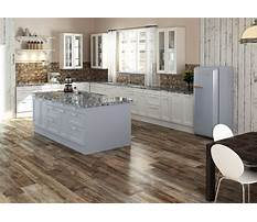 Kitchen tile flooring ceramic Video