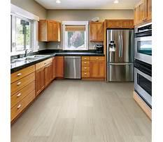 Kitchen tile flooring home depot Video