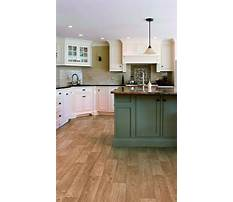 Kitchen tile flooring ideas pictures Video