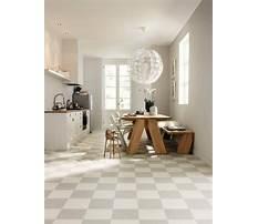 Kitchen tile flooring ideas Video