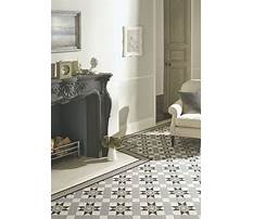 Kitchen tile flooring stores near me Video