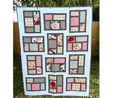 Kitchen window quilt pattern.aspx Video