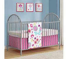 Kmart baby furniture clearance Video