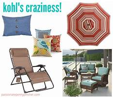 Kohl\'s baby furniture clearance Video