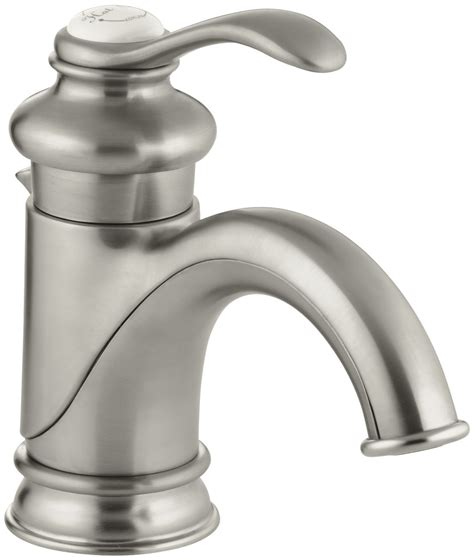 HD wallpapers gold bathroom faucets Page 2