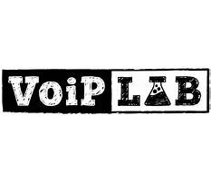 Lab workbench voip voip Video