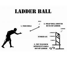 Ladder ball plans.aspx Video