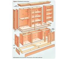 Large bookshelf plans.aspx Video