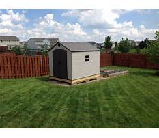 Large plastic garden sheds.aspx Video