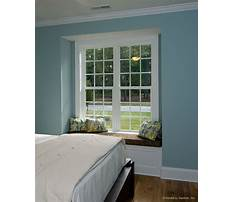 Large shed plans free.aspx Video