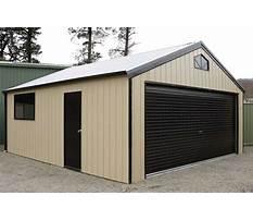 Large sheds garages.aspx Video