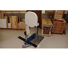 Learn the basics of woodworking Video