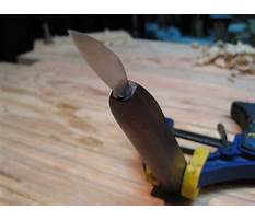 Lee valley woodworking.aspx Video