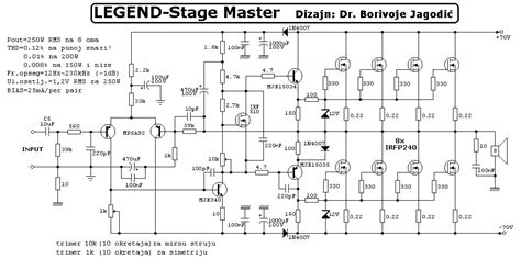 HD wallpapers miller legend wiring diagram