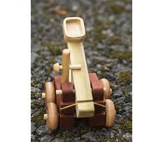 Little wood projects.aspx Video