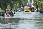 Live News Malayalam About Flood