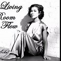 HD Wallpapers Jhene Aiko Living Room Flow Download Mp3