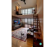 Loft bed design singapore Video