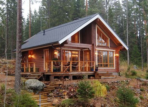 HD wallpapers log cabins for sale b q