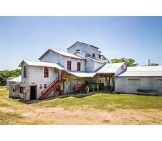 Log cabin plans in texas.aspx Video