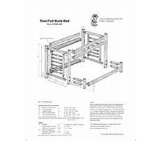 Log furniture plans free Video