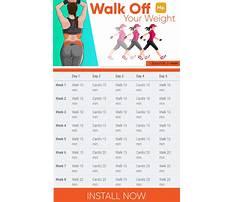 Lose weight teen diet plan Video