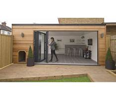 Low cost garden sheds.aspx Video