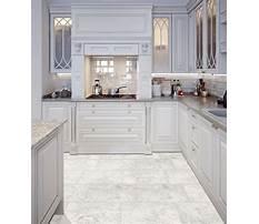 Lowe\'s kitchen tile flooring Video